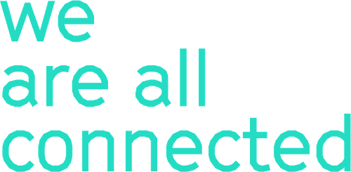 We Are All Connected Ltd | Agency Vista
