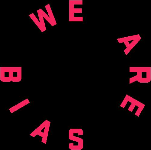 We Are BIAS | Agency Vista
