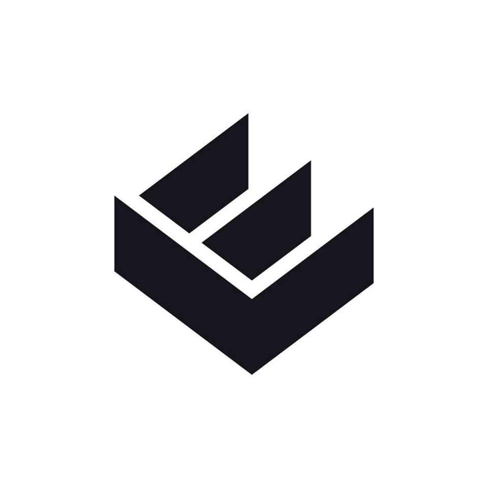 We Are Empire | Agency Vista