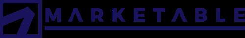 We Are Marketable | Agency Vista