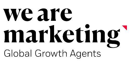 WE ARE MARKETING   Agency Vista