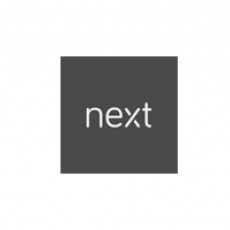 We are Next | Agency Vista