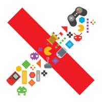 We are X | Agency Vista