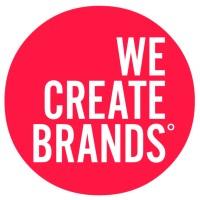 We Create Brands    Agency Vista