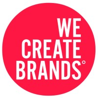 We Create Brands  | Agency Vista
