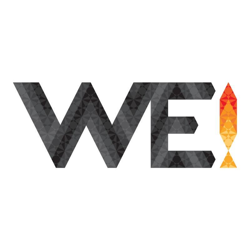 We! Interactive | Agency Vista