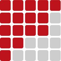 Web Analytics Demystified, Inc. | Agency Vista