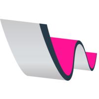 Web and Pro Infomedia | Agency Vista