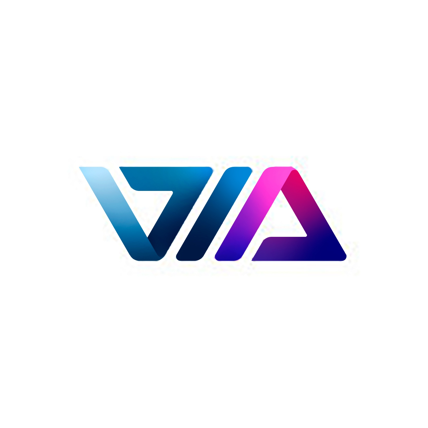 Web Armada | Agency Vista