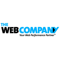 The Web Company | Agency Vista