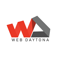 Web Daytona | Agency Vista