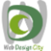 Web Design City | Agency Vista