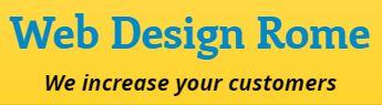 Web Design Roma | Agency Vista