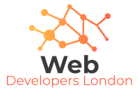Web Developers London | Agency Vista
