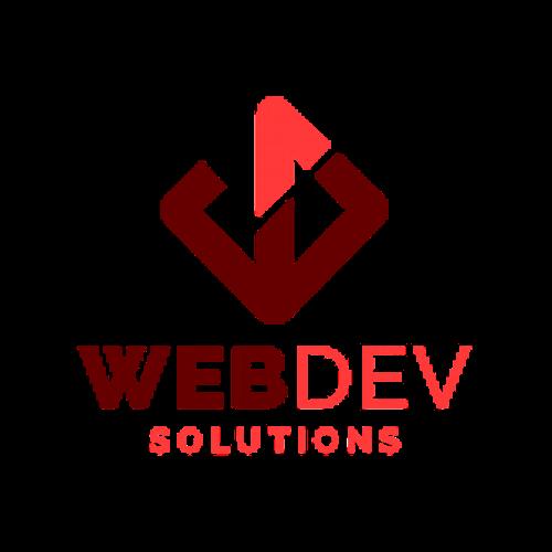 Web Development and Solutions Ltd | Agency Vista