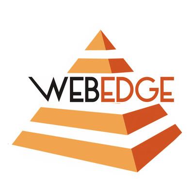 Web Edge Digital Marketi | Agency Vista