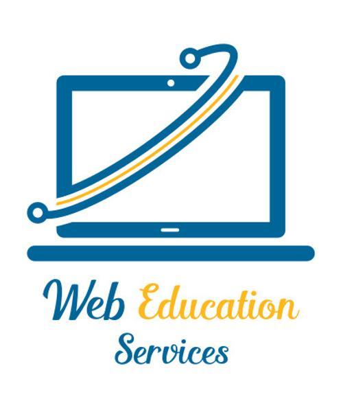 Web Education Services | Agency Vista