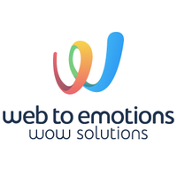 Web To Emotions | Agency Vista