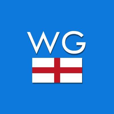 Web Genova | Agency Vista