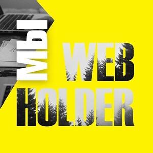Web-Holder | Agency Vista