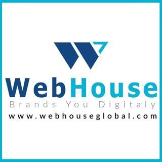 Web House Solutions | Agency Vista
