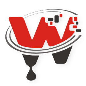 Web & IT Solutions Provi | Agency Vista