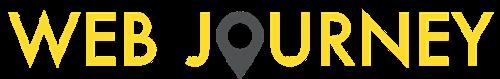 Web Journey   Agency Vista