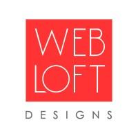 Web Loft Designs   Agency Vista