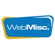 Web Miscellaneous | Agency Vista