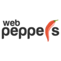 Web-peppers | Agency Vista
