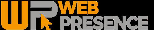 Web Presence Ltd | Agency Vista