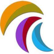 Web Promotions | Agency Vista
