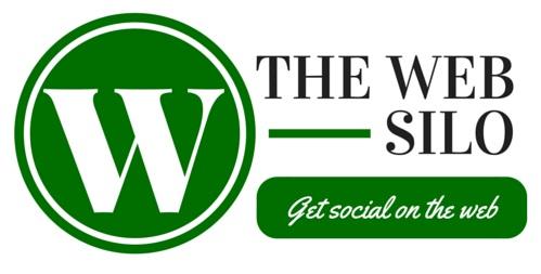 The Web Silo Online Mark | Agency Vista