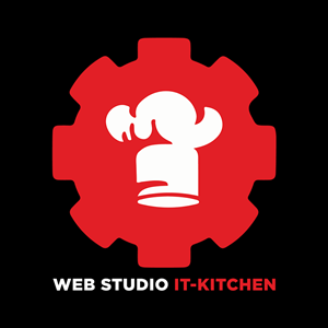 Web Studio IT-Kitchen | Agency Vista