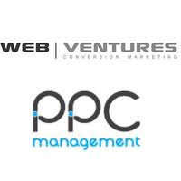 Web Ventures | Agency Vista