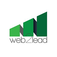 web2lead | Agency Vista