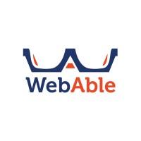WebAble Digital | Agency Vista