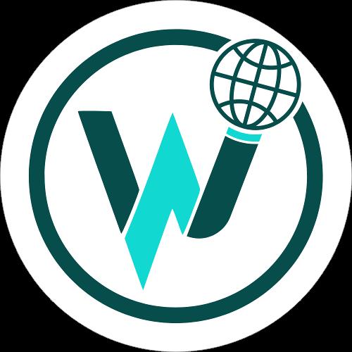 Webastry Designs | Agency Vista