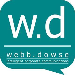Webb Dowse | Agency Vista