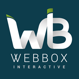 WebBox | Agency Vista