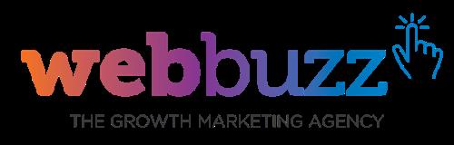 Webbuzz - The Growth Marketing Agency | Agency Vista