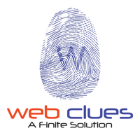 WebClues Infotech | Agency Vista