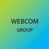 Webcom Media | Agency Vista