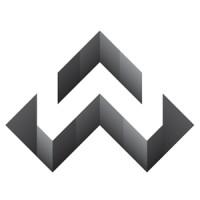 Webconsuls, LLC | Agency Vista