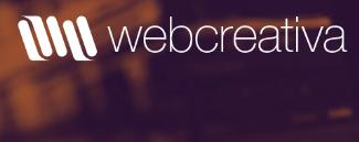 Webcreativa | Agency Vista