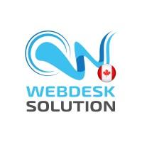 WebDesk Solution Limited | Agency Vista