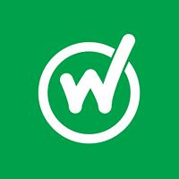WebDigital | Agency Vista