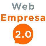 Webempresa20 | Agency Vista
