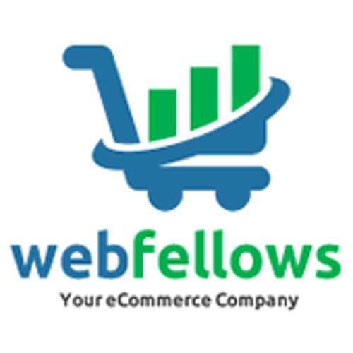 webfellows UG   Agency Vista