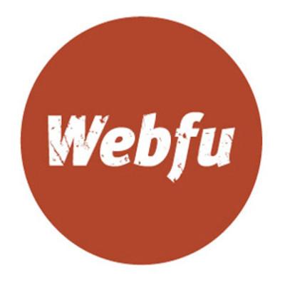 Webfu | Agency Vista
